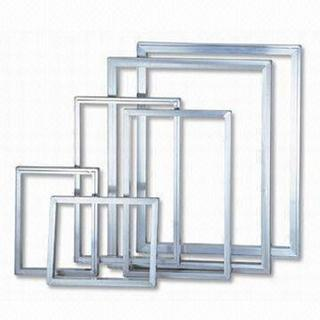 screen frames - Window Screen Frames